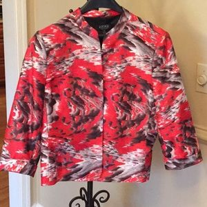 Kasper Women's Jacket